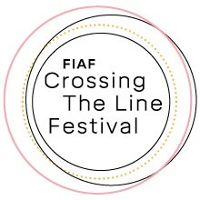 Crossing the Line Festival