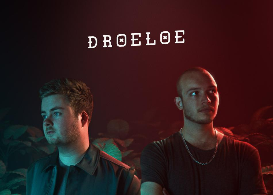 Droeloe | Courtesy of the Artist