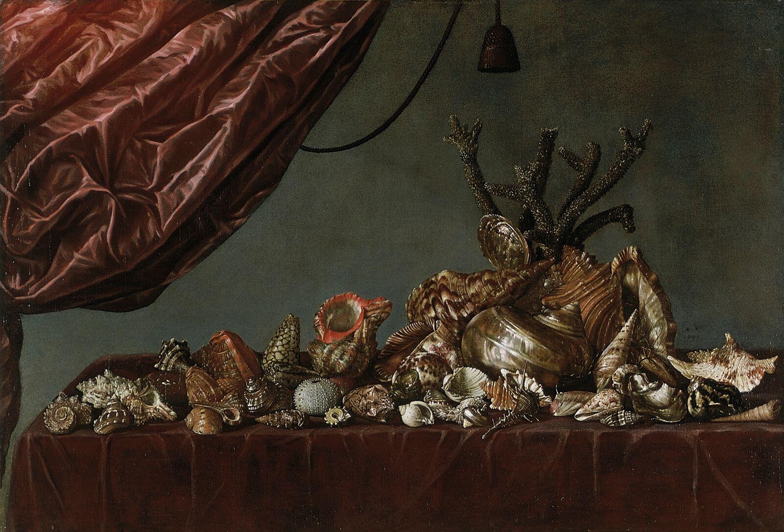 Rembrandt Exhibition Shell : Review the art institute s quartet of rembrandt portraits third