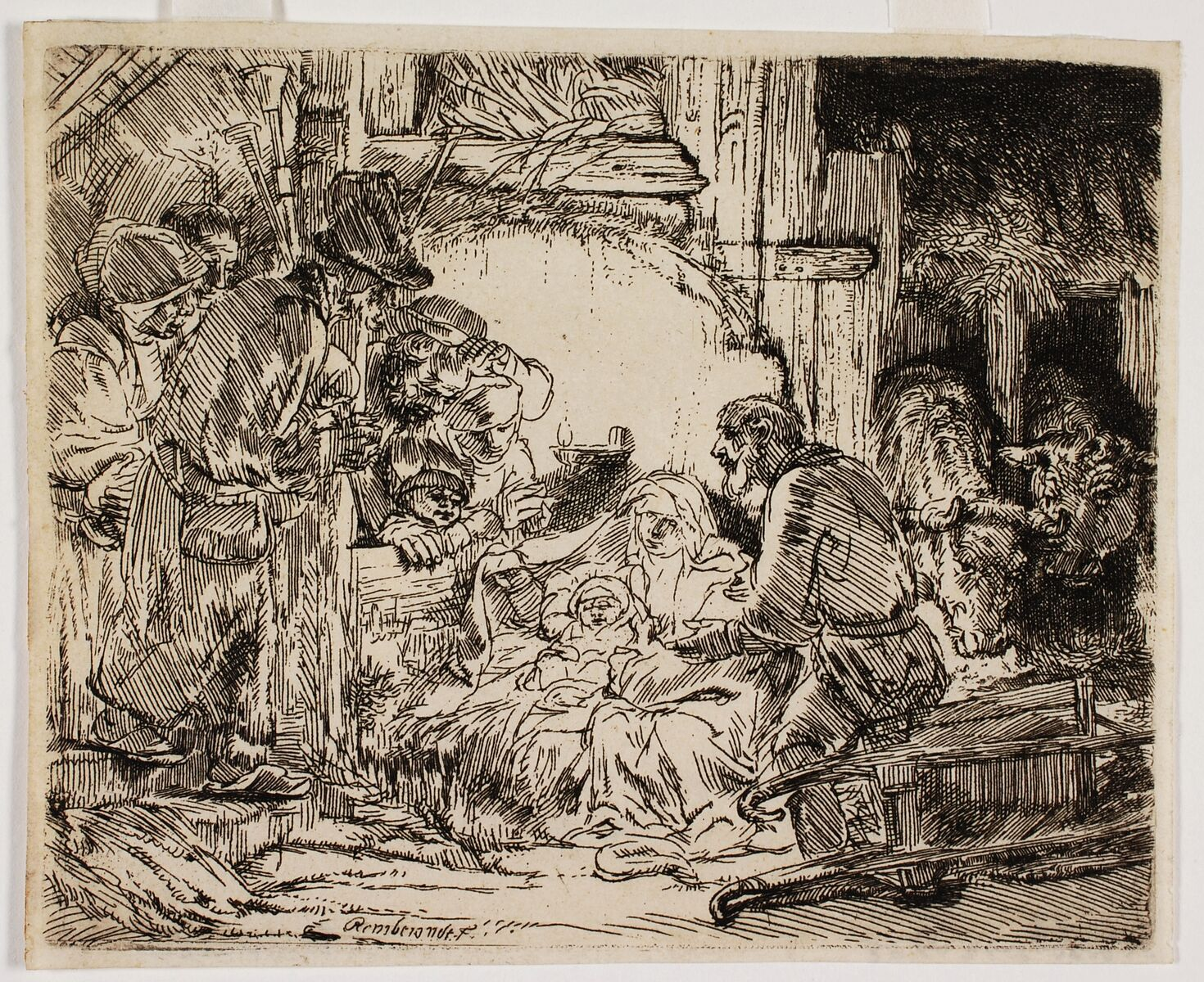 Rembrandt Exhibition Shell : New german exhibition explores rembrandt s career daily mail online