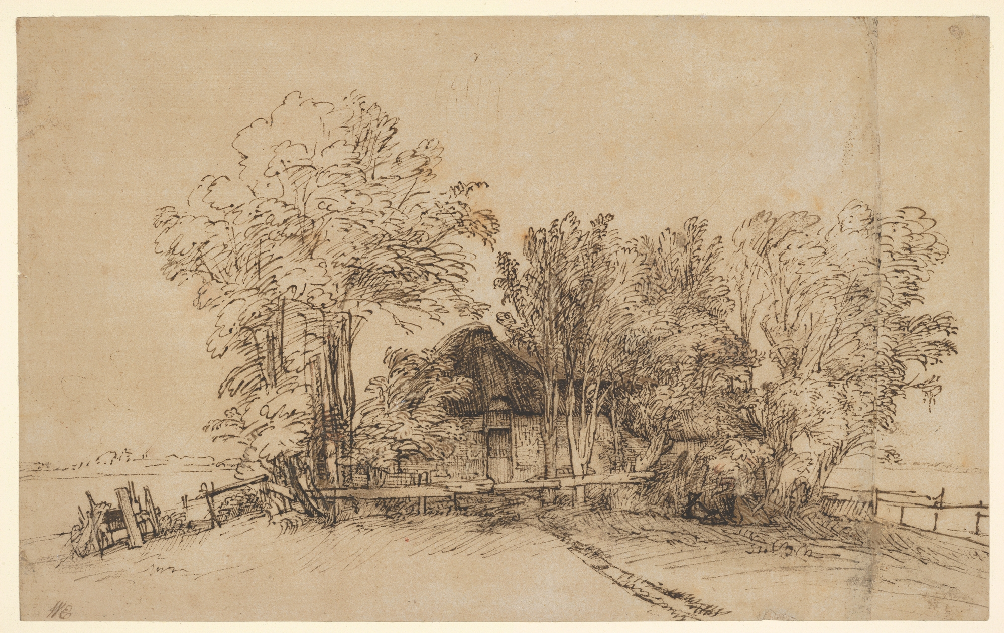 Rembrandt Year 2019: Exhibition Overview – DC USA