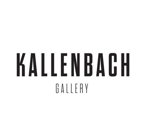 Kallenbach Gallery