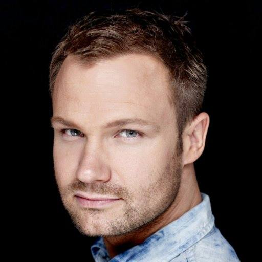 Dash Berlin, Courtesy of the Artist.