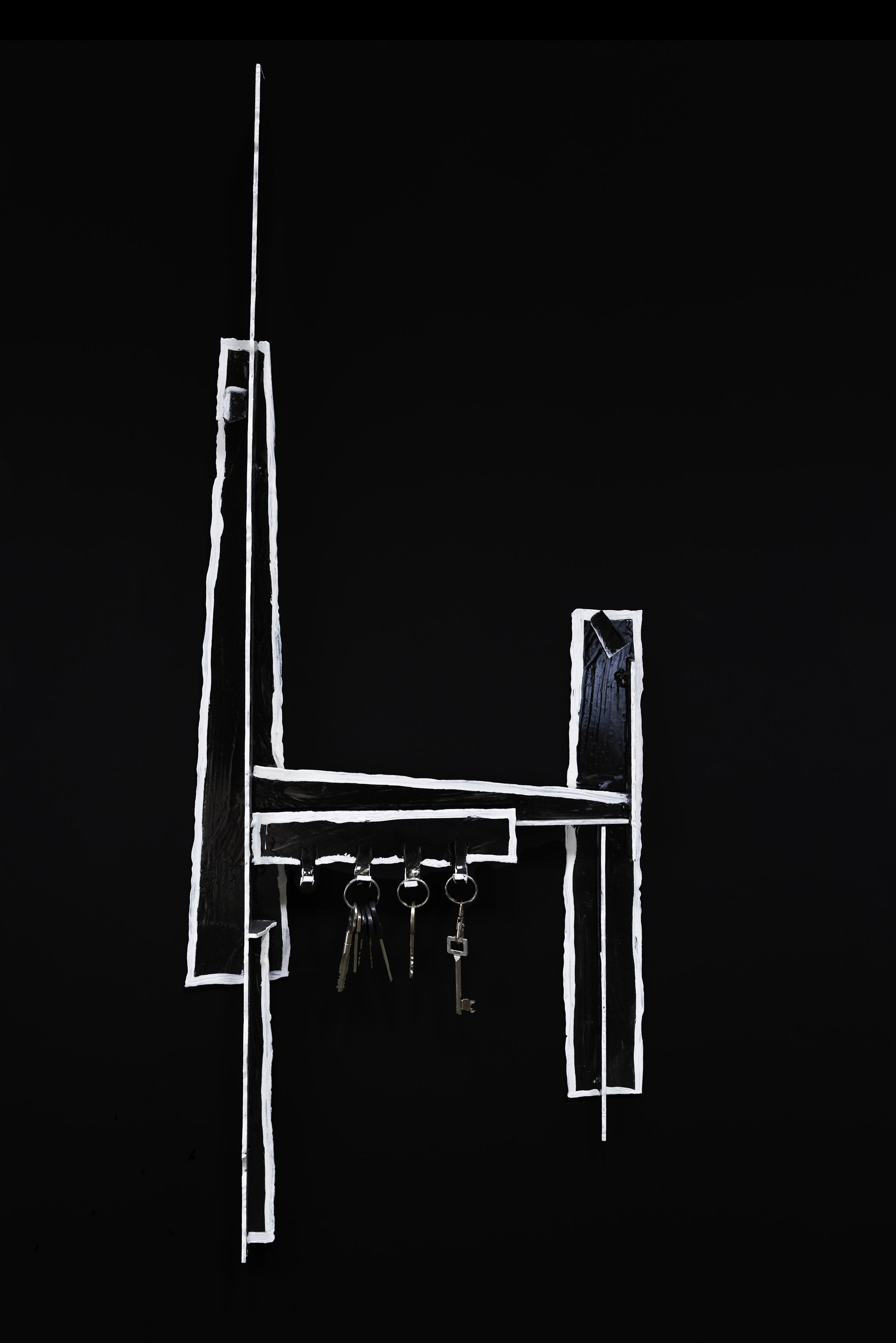 Protopunk © Joost van Bleiswijk, kinder MODERN