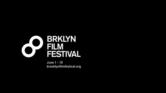 Brooklyn Film Festival 2018