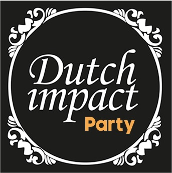 Dutch Impact Party