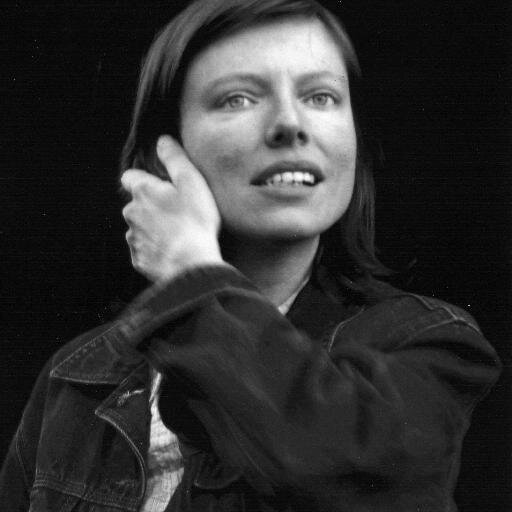 Elisabeth Tonnard