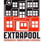 Extrapool