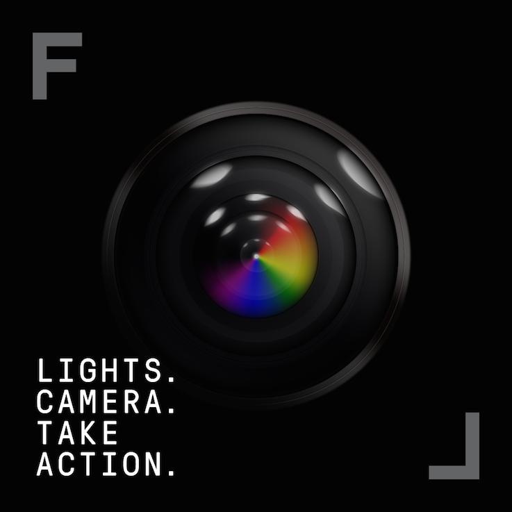 FL42 Logo