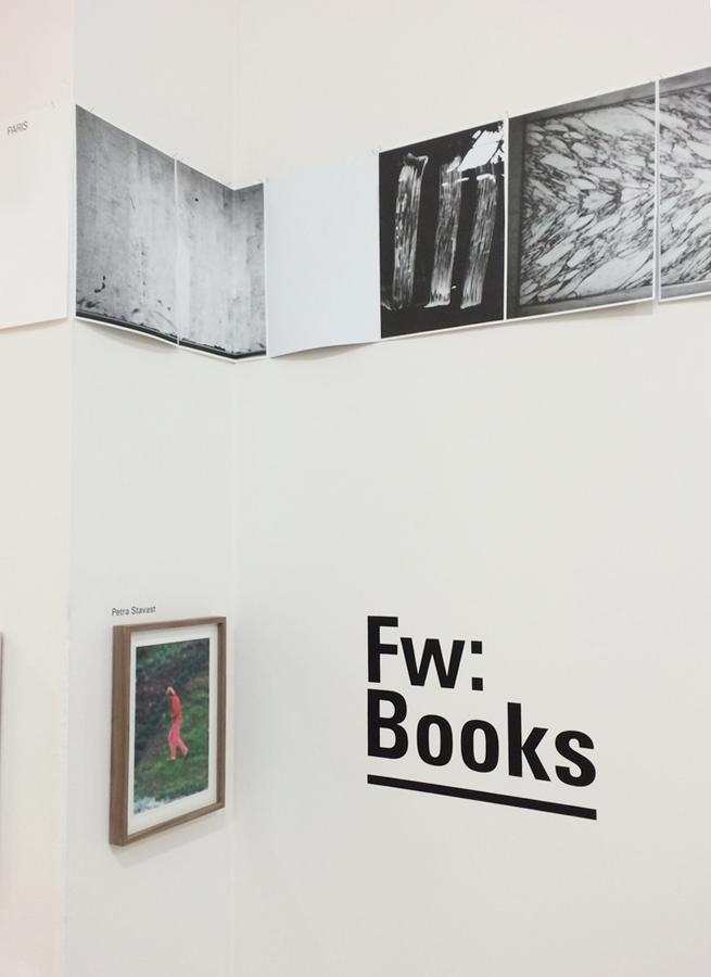 fw books