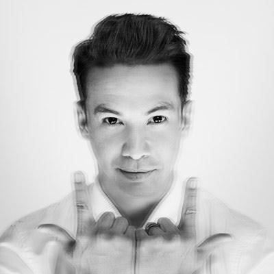 Laidback Luke | Courtesy of the Artist
