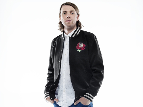 Bingo Players - Courtesy of the artist