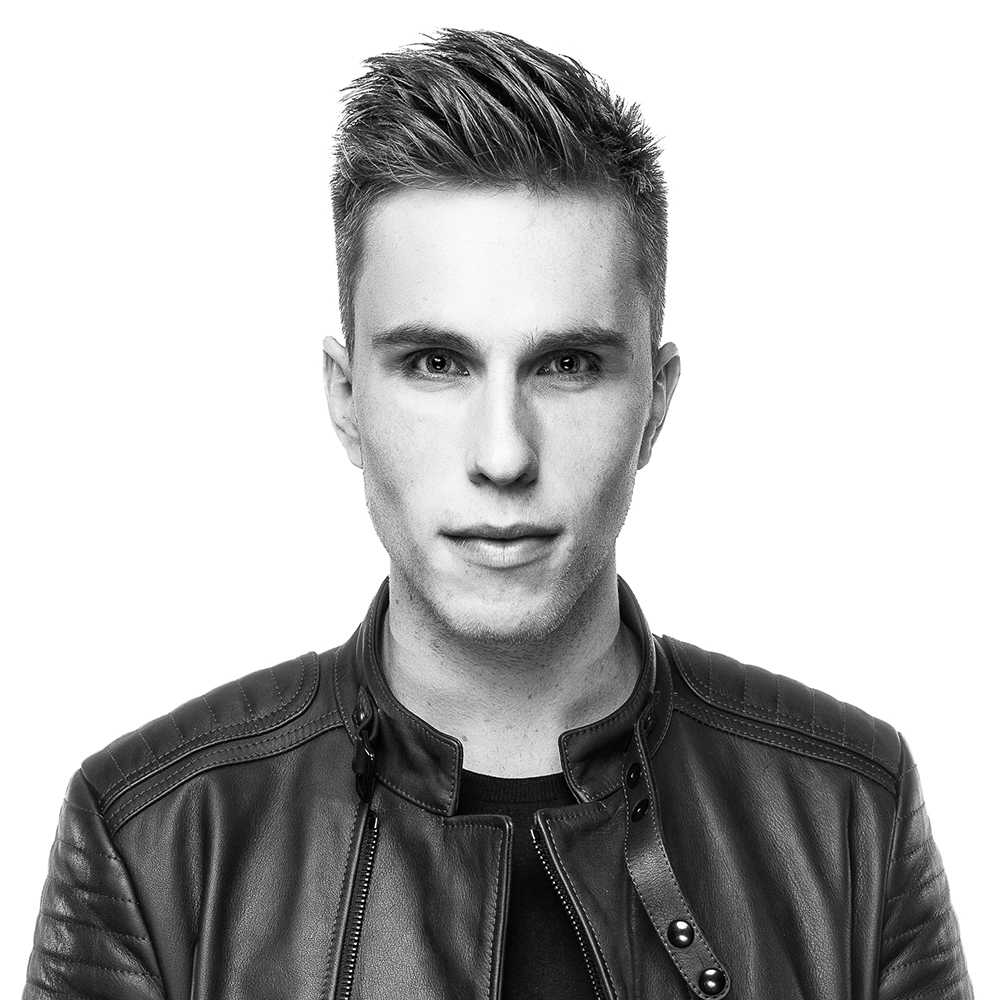 Nicky Romero | Courtesy of the Artist