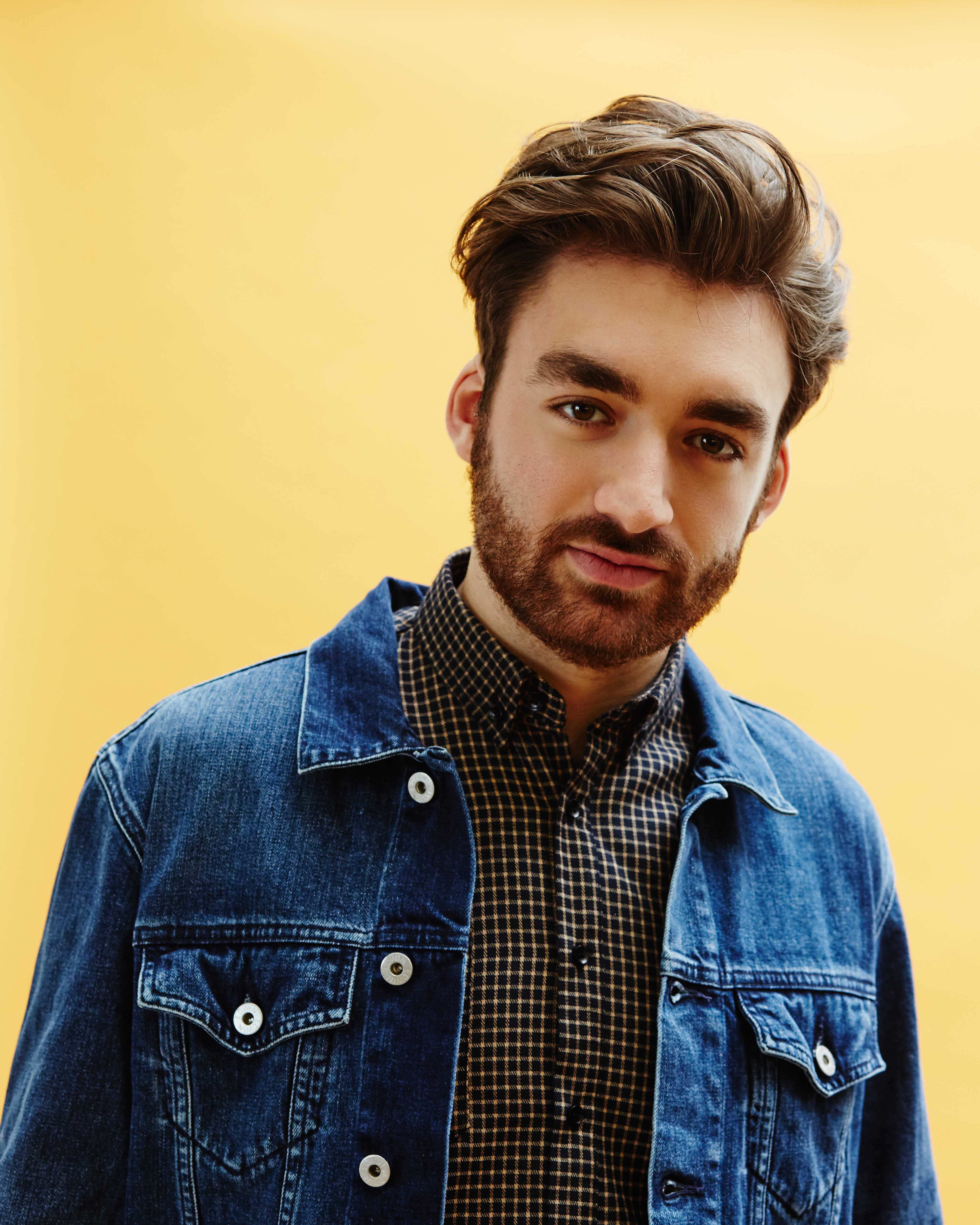 Oliver Heldens | Courtesy of the Artist