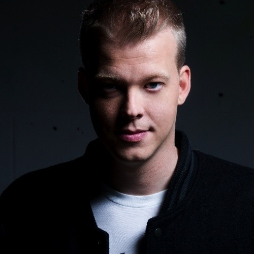 Ruben de Ronde © Courtesy of the Artist