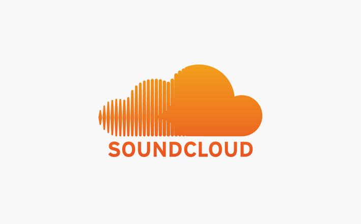 Dutch Culture USA Soundcloud