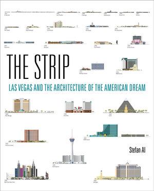 The Strip Stefan Al