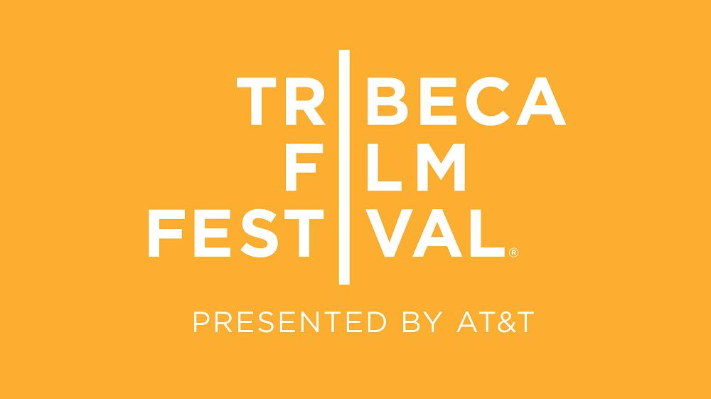 Tribeca FF