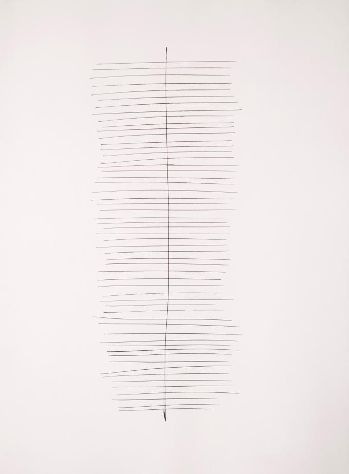 Courtesy of Jan Schoonhoven