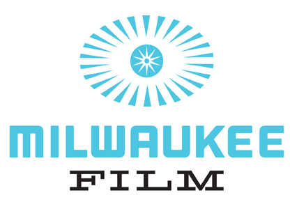 Milwaukee Film Festival - Courtesy of the artist