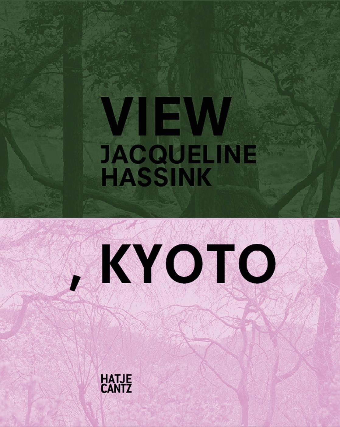 View, Kyoto